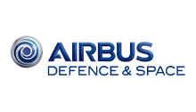 airbus-defense